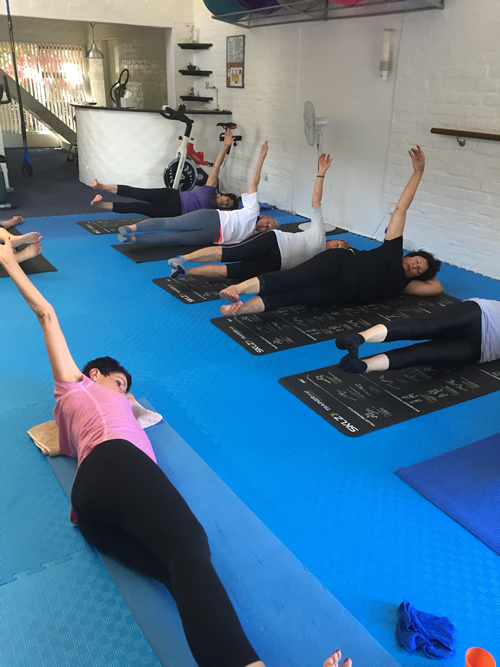group pilates1