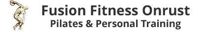 Fusion Fitness Onrust