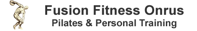 fusion fitness training
